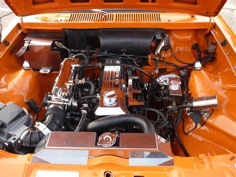 Auto Opel Kadett - pagenstecher.de - Deine Automeile im Netz D And D Motors