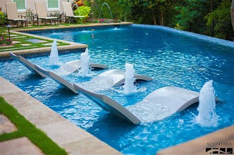 amazing backyard pools 9 amazing swimming pools to dip your toes in