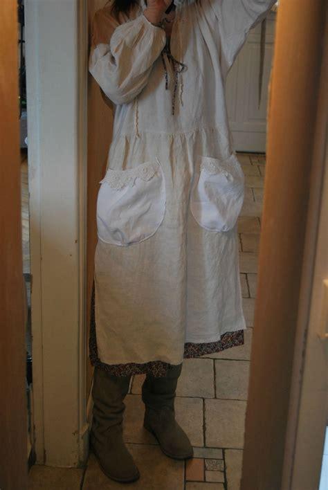 Robe De Bure T 233 239 Sous Les Tilleuls Robe De Bure