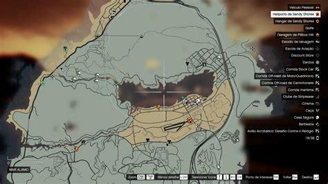 mod gta 5 map old gen map view gta5 mods com