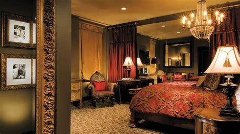 rooms in houston tx hotel zaza houston in houston