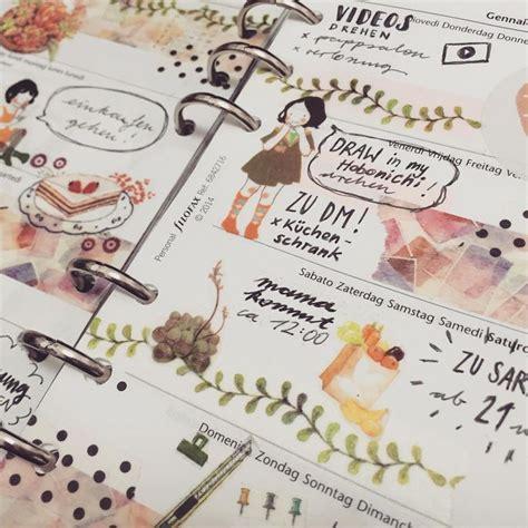 Päckchen Aufkleber Selber Ausdrucken by Die Besten 25 Briefpapier Zum Ausdrucken Ideen Auf