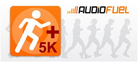 nhs couch to 5k music running podcasts live well nhs choices