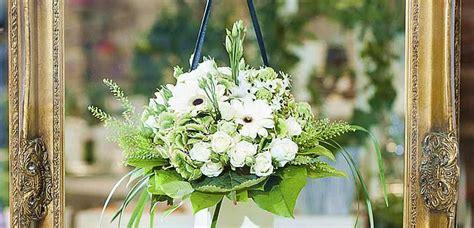 Send Sympathy Flowers by Sympathy Flowers Send Condolence Flowers