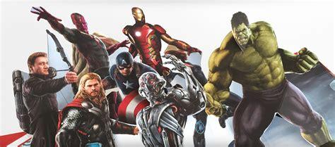 marvels avengers age of 0316340863 marvel s avengers age of ultron a pop up book matthew reinhart