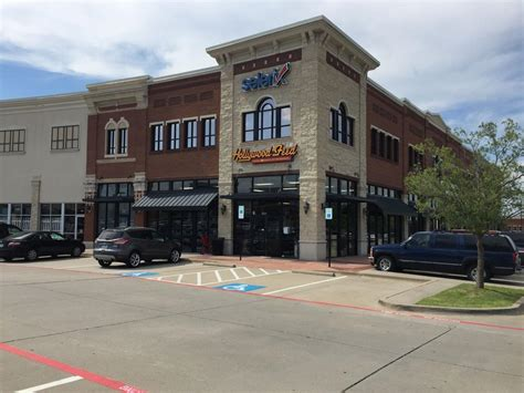 hollywood feed opens second mckinney location news