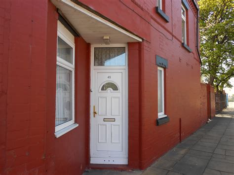 house of doors file front door in side of house seacombe jpg wikimedia commons