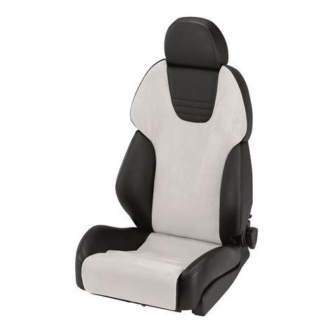recaro young sport recline recaro style quot trendline quot reclining sport seat gsm sport