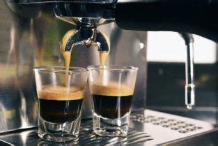 espresso metode seduh moka pot  espresso machine lebih nikmat  majalah otten coffee