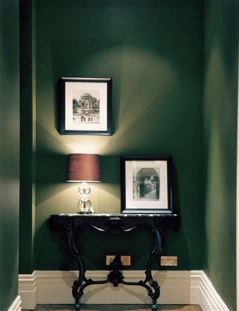 green painted walls 17 best ideas about green walls on pinterest dark green