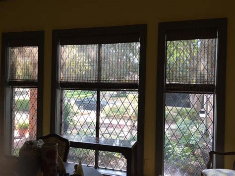 window coverings tx woven wood shades window treatments plano tx