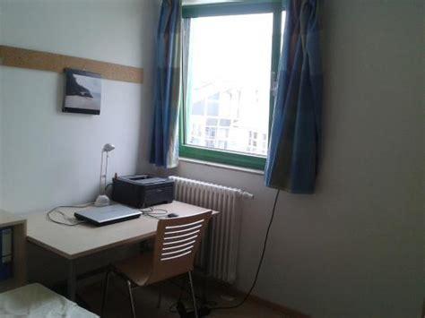 suche wohnung in regensburg suche nachmieter f 252 r wohnheimwohnung nur erstsemester