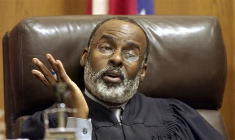 Cleveland Municipal Court Search In Praise Of Retiring Cleveland Municipal Court Presiding Judge Ronald B Adrine