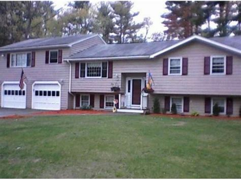 homes for sale in tewksbury ma on ranch for sale