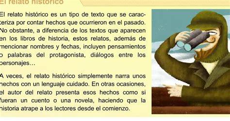preguntas interesantes sobre la independencia de mexico maestro san blas el relato hist 243 rico
