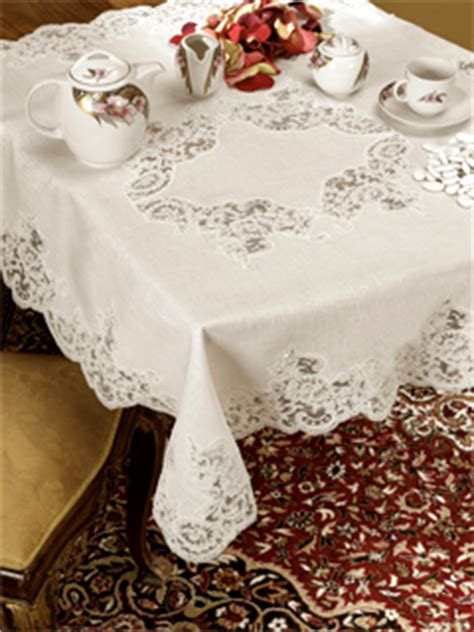 Wholesale Home Decor Suppliers Canada by Dining Linens Manufacturing Italian Vip Embroidery Table