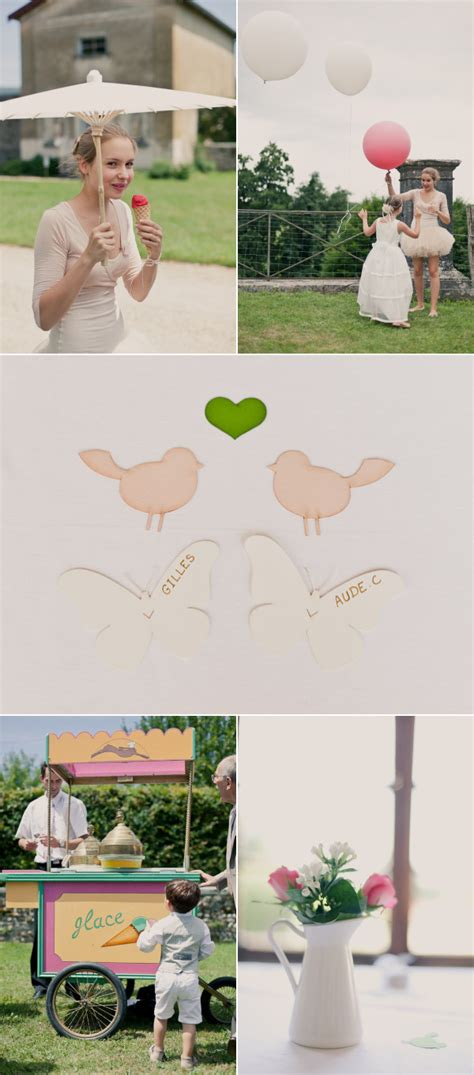 french countryside wedding by mademoiselle fiona wedding french countryside wedding by mademoiselle fiona wedding