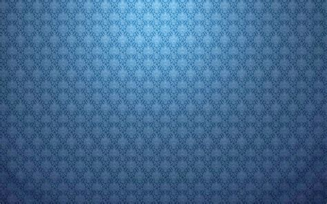 pattern hd pattern hd wallpapers full hd wall pictures