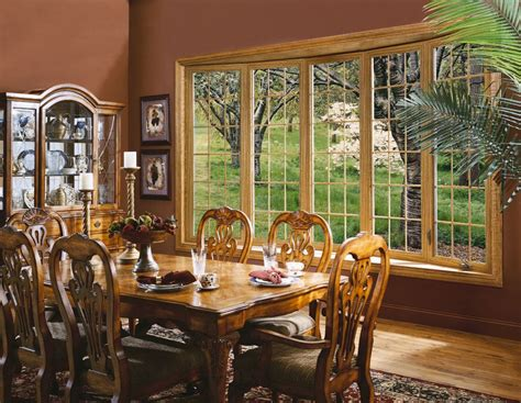 bow room bow window curved window seating narrow fixed traditional craftsman windows cleveland