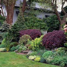 landscaping front landscaping ideas midwest