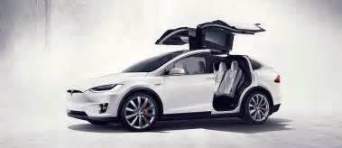 Electric Vehicle Conference 2017 Tesla To Showcase Electric Vehicle Technology At