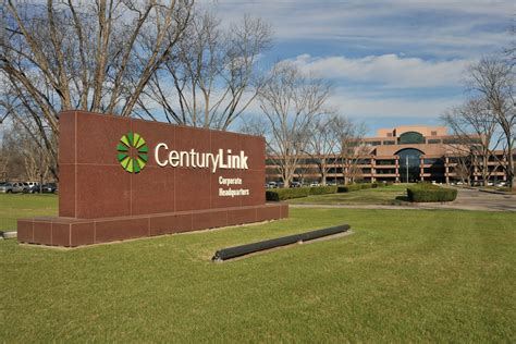 centurylink joins comcast in bringing data caps to home