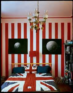 Union Jack Home Decor by 30 Patriotic Decoration Ideas Union Jack Themed Decor In