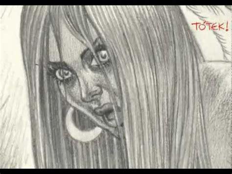 imagenes de angeles y demonios para dibujar a lapiz arte fant 225 stico de 193 ngeles y demonios quot 193 ngela encadenada