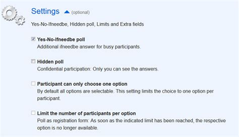 doodle poll request appointment scheduling made easy with doodle doodle