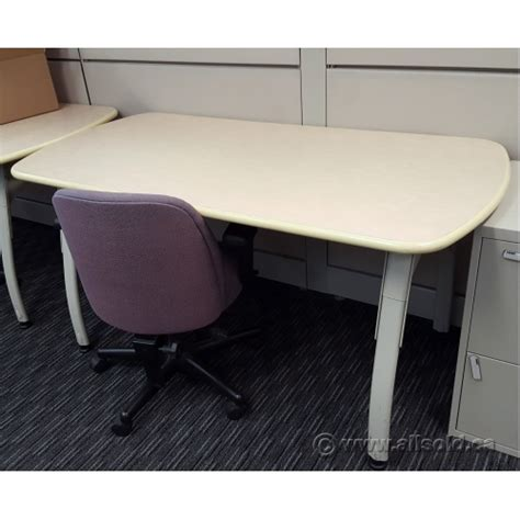 Upholstery Courses Calgary by Cool Panel Design Splendid Office Divider Panels Suppliers