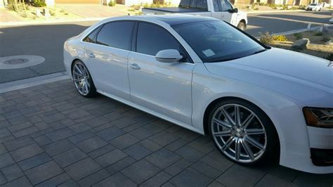 21 inch audi wheels 21 inch tires and wheels audiworld forums