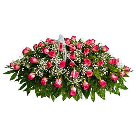 fiori spedizioni zeno fiori spedire fiori spedizione fiori inviare fiori