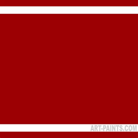 blood red paint blood red classic acrylic paints 637 blood red paint