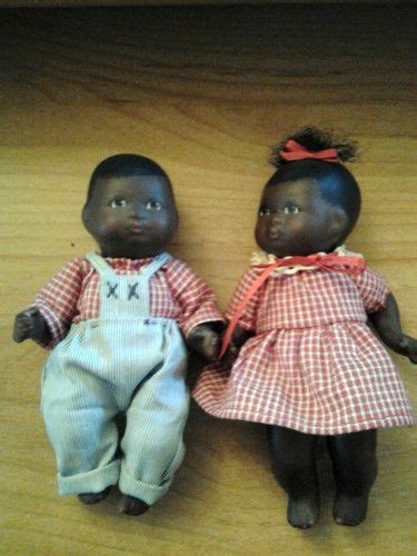 african american baby ceramic molds 1000 images about dolls on pinterest madame alexander