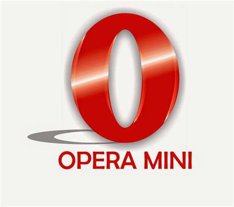 opera mini brighter gadgets latest opera mini v7 5 3 free download