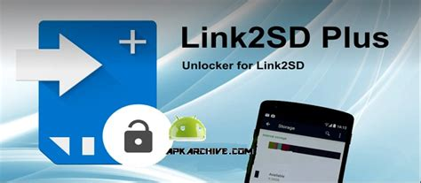 full version link2sd link2sd plus v4 0 12 apk download free apkmirrorfull