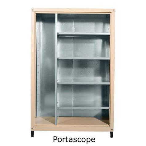 mobile portascope mobili per esterno portascope design casa creativa e