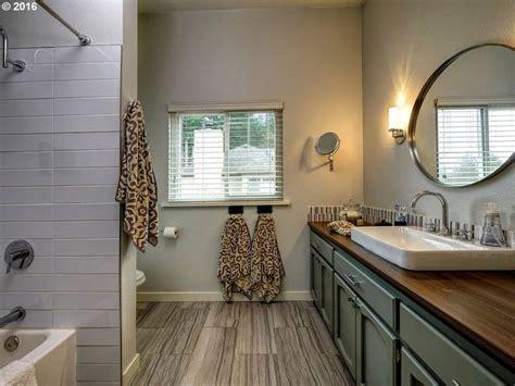 15 extraordinary transitional bathroom designs for any 836 best bathroom designs images on pinterest bathroom