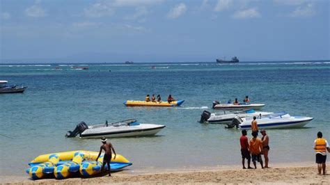 boat hire nusa dua guide to nusa dua outdoors travel guide on tripadvisor