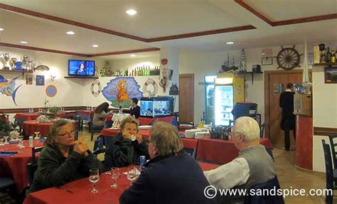 best western fiumicino best western hotel riviera fiumicino in transit through
