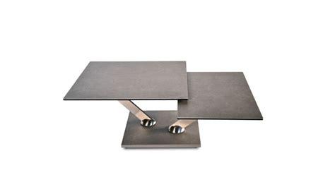 roche bobois table basse tea time ceramique table basse roche bobois