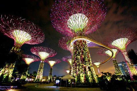 Jual Murah Promo Tiket Adventure Cove Waterpark Singapore Untuk Anak tiket universal studio singapore promo 2018