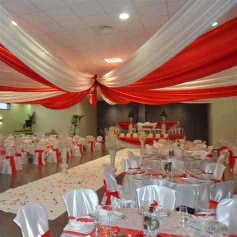 Dã Corations Mariage Decoration Salle De Mariage Dakar Id 233 Es Et D Inspiration