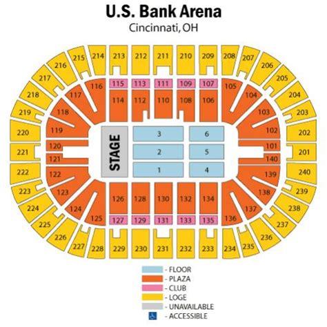 taylor swift tour cincinnati taylor swift tickets preferred seats