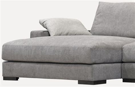 sofas de alta calidad sof 225 s de sal 211 n en betty co
