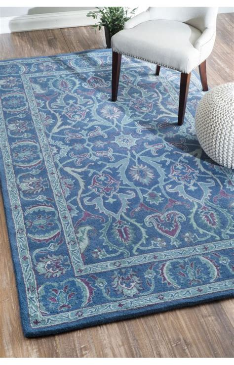 Cheap Winter Rugs by 17 Best Images About Luxury Winter On