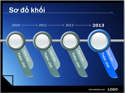 free powerpoint templates 2010 t盻貧g h盻 p h 236 nh n盻 template m蘯ォu slide powerpoint 苟蘯ケp nh蘯 t
