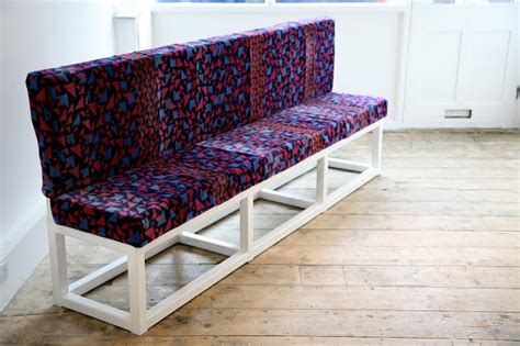 upholstery foam london adam thomas