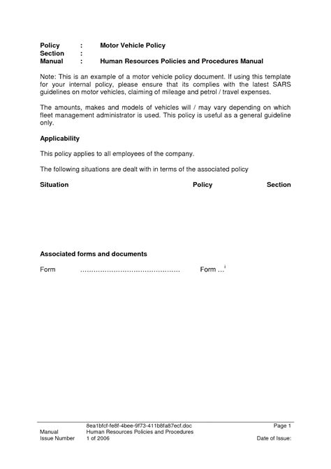 car sale contract template used car pictures car sale contract template