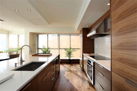 trends in kitchen design 2013 lori gilder